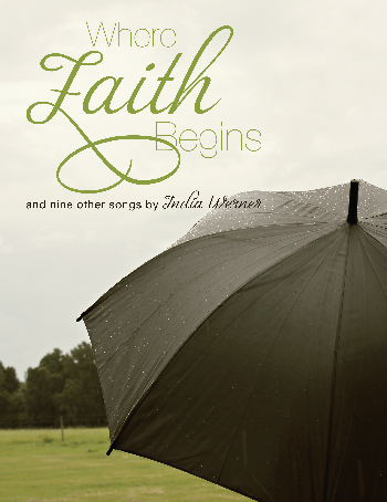 Where Faith Begins